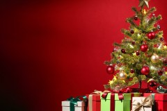 download-merry-christmas-free-wallpaper