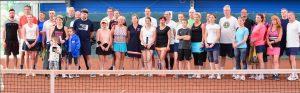 2019_06_teniszgala